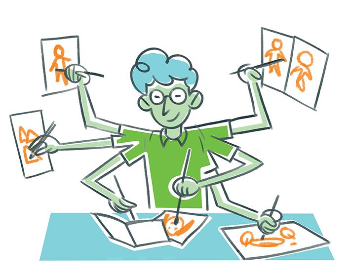 Imagem-como-aprender-a-desenhar-bem-passo-a-passo-07i