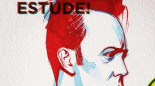 Imagem-post-nunca-subestime-os-estudos-01