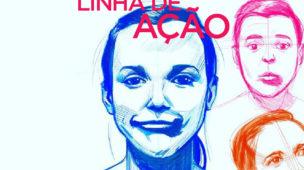 aula-de-desenho-linha-de-acao