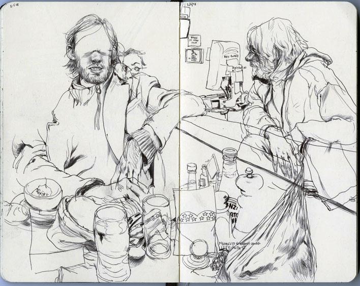 como-aprender-a-desenhar-bem-passo-a-passo-06a
