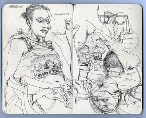 como-aprender-a-desenhar-bem-passo-a-passo-06b