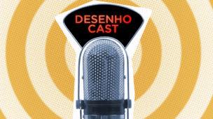 desenhocast-podcast-de-desenho-por-alex-coi1